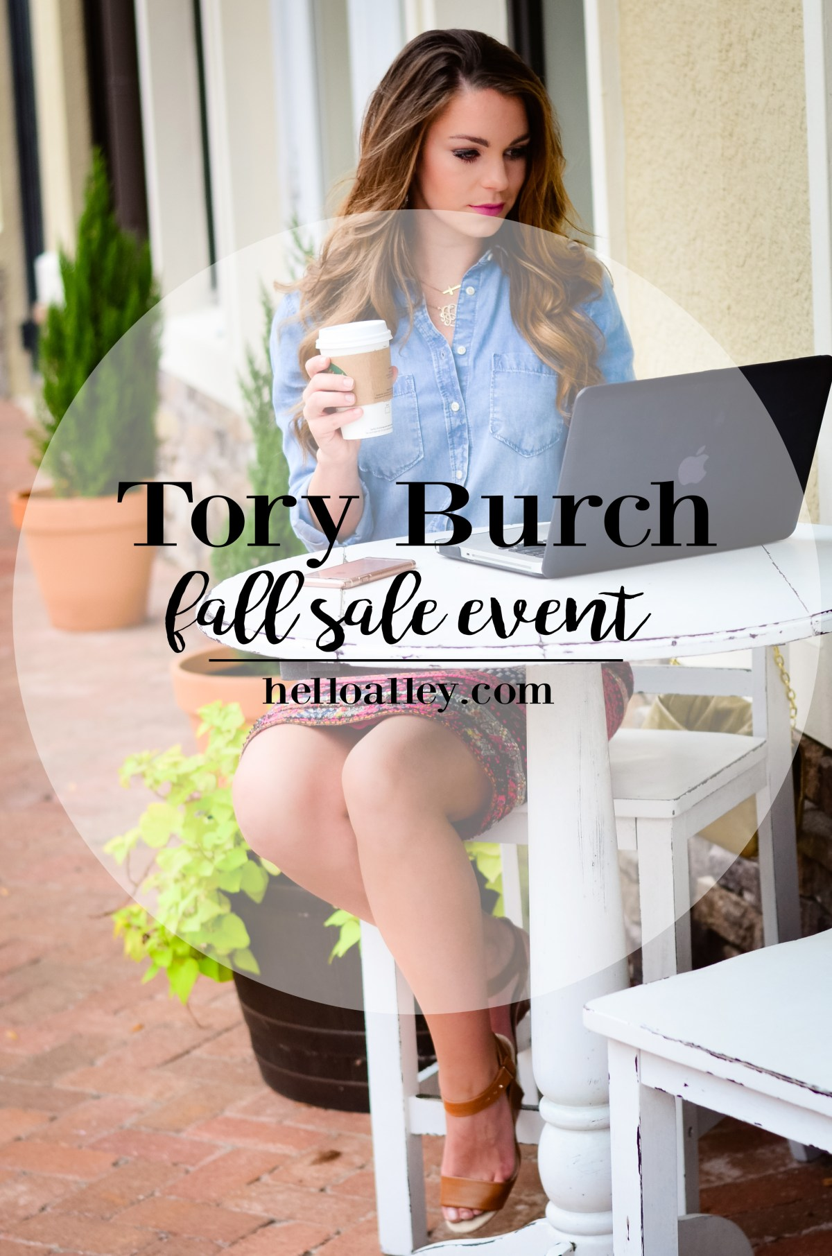 tory-burch-fall-sale-event