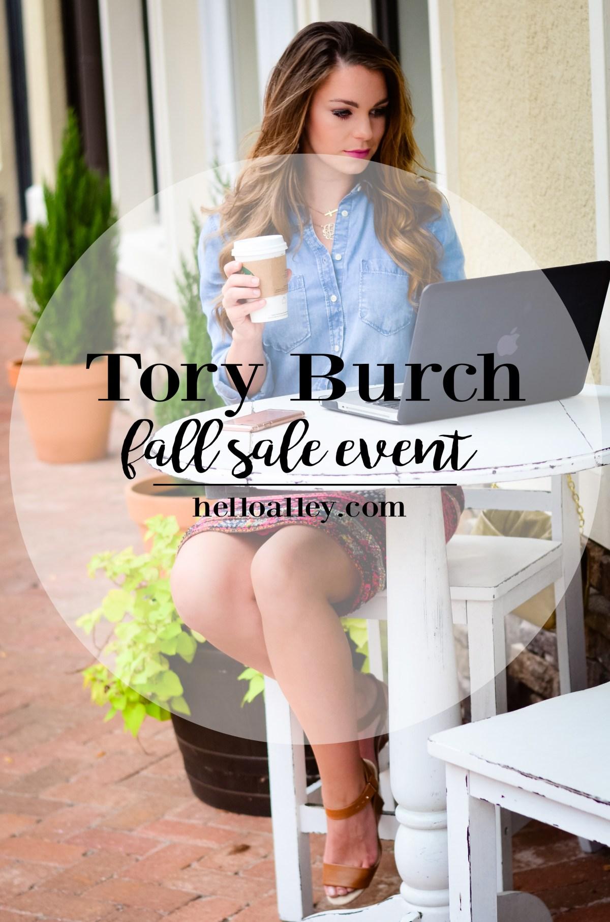tory-burch-fall-sale-event