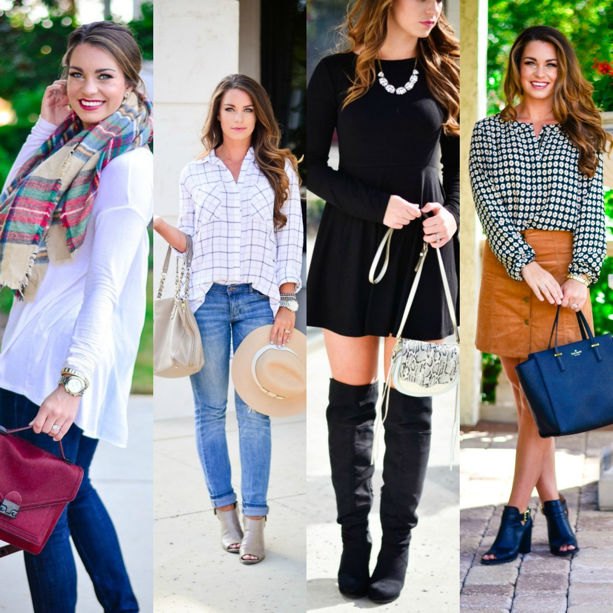 fall-outfits-to-recreate-hello-alley