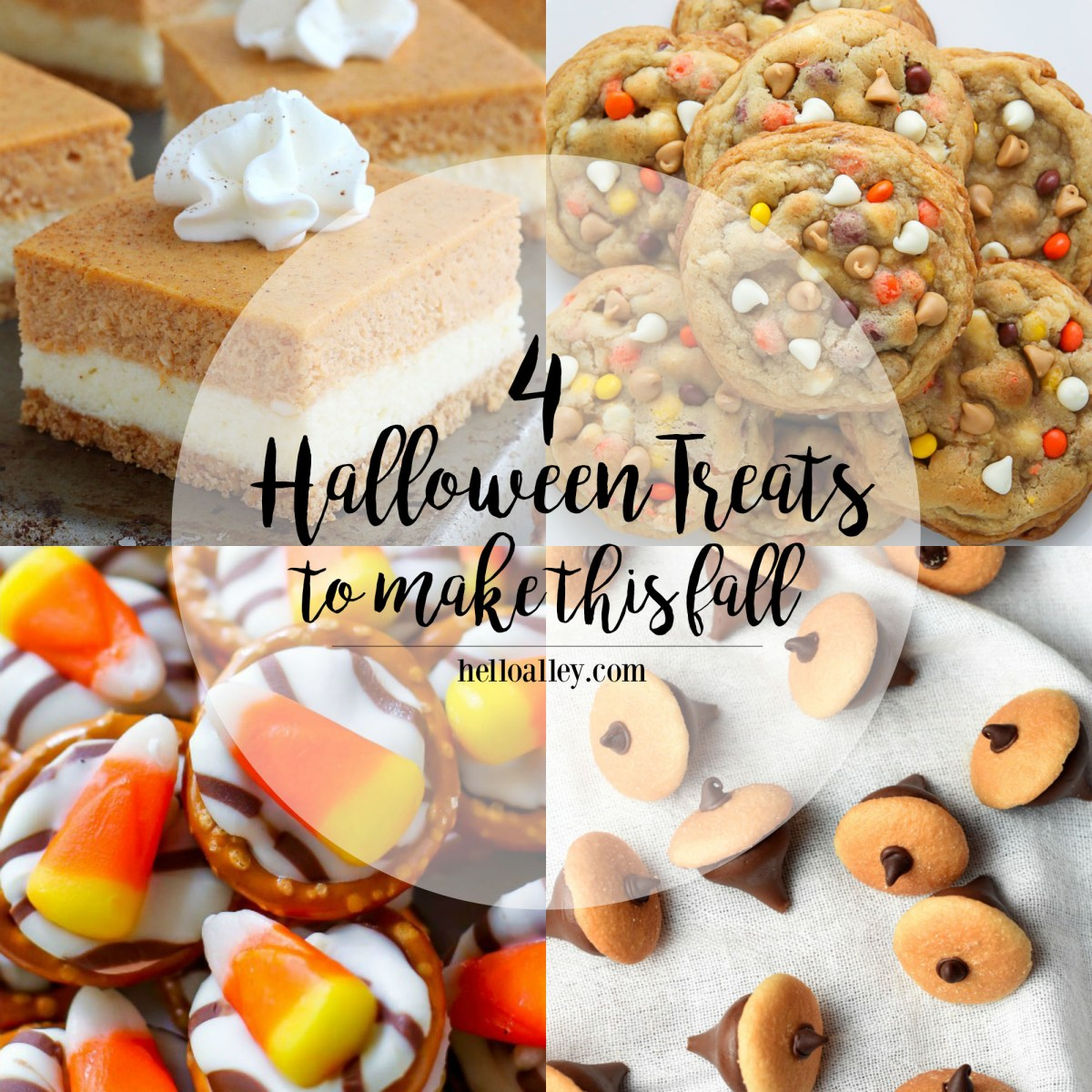 halloween-recipes-hello-alley