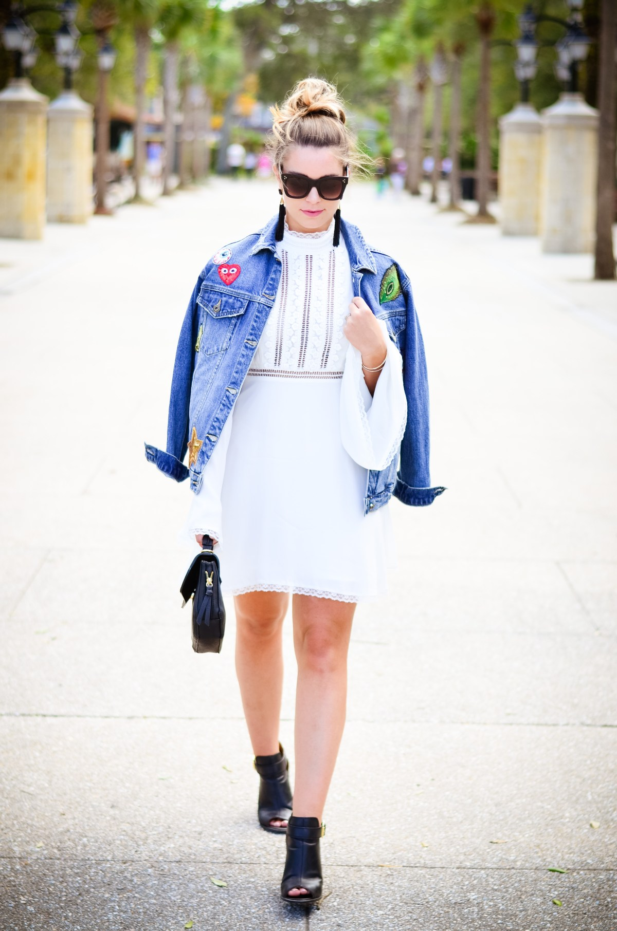 denim-jacket-white-dress-goldfinch-13