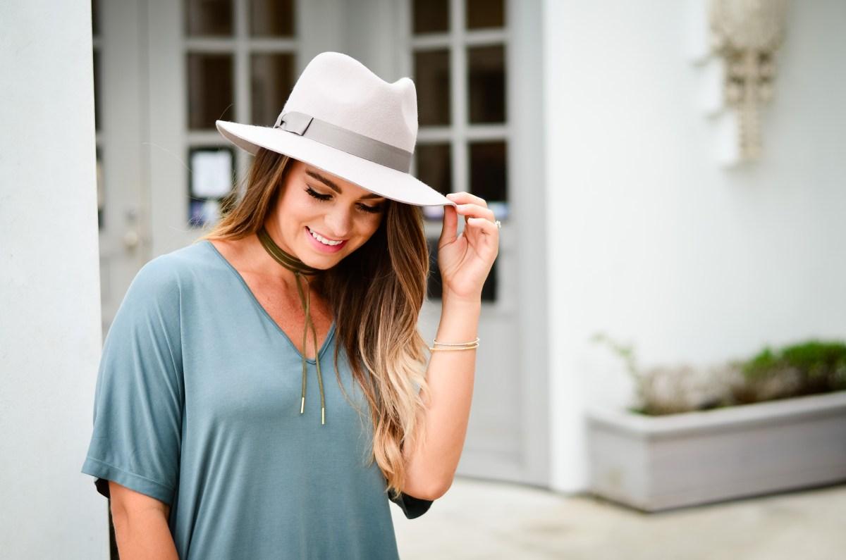 light-teal-dress-hat-booties-goldfinch-25