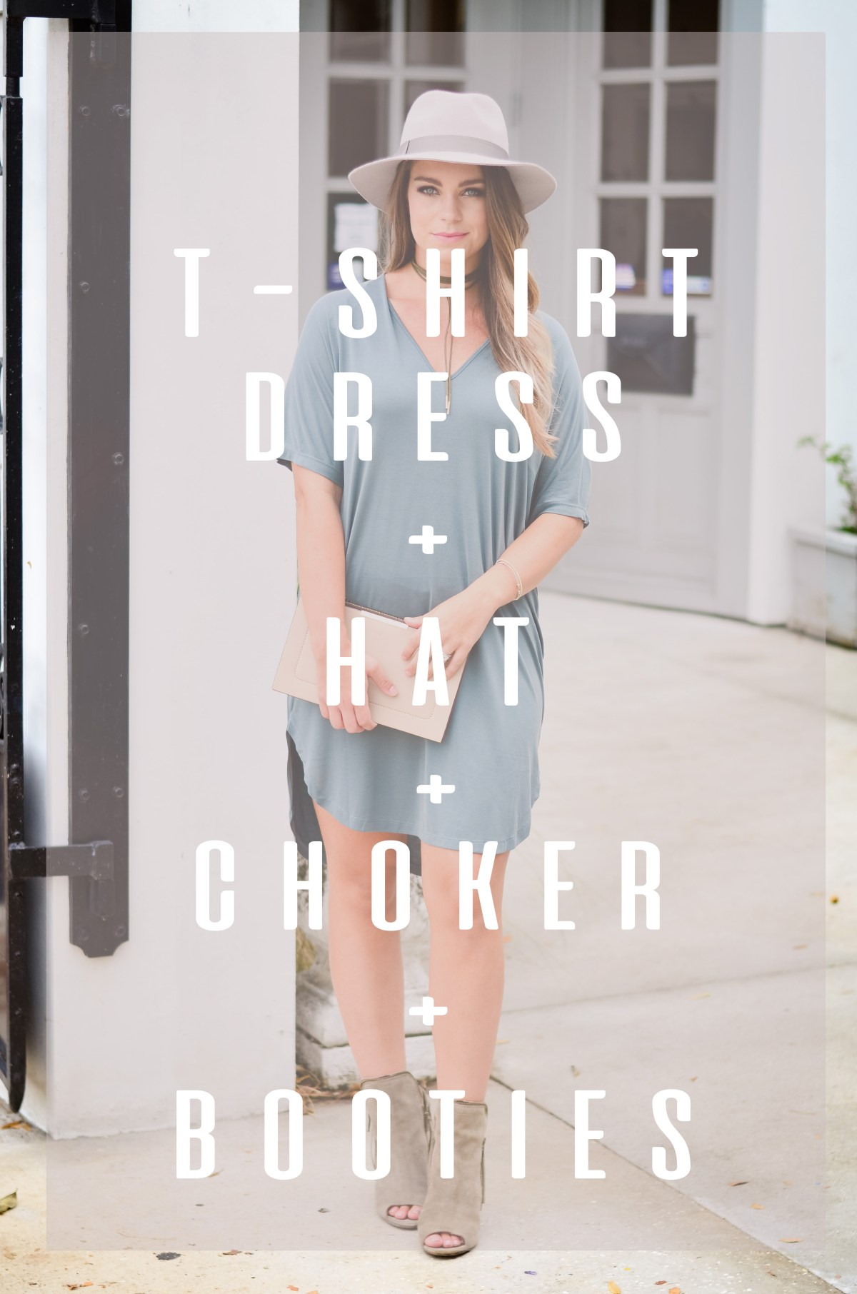 light-teal-dress-hat-booties-goldfinch-29