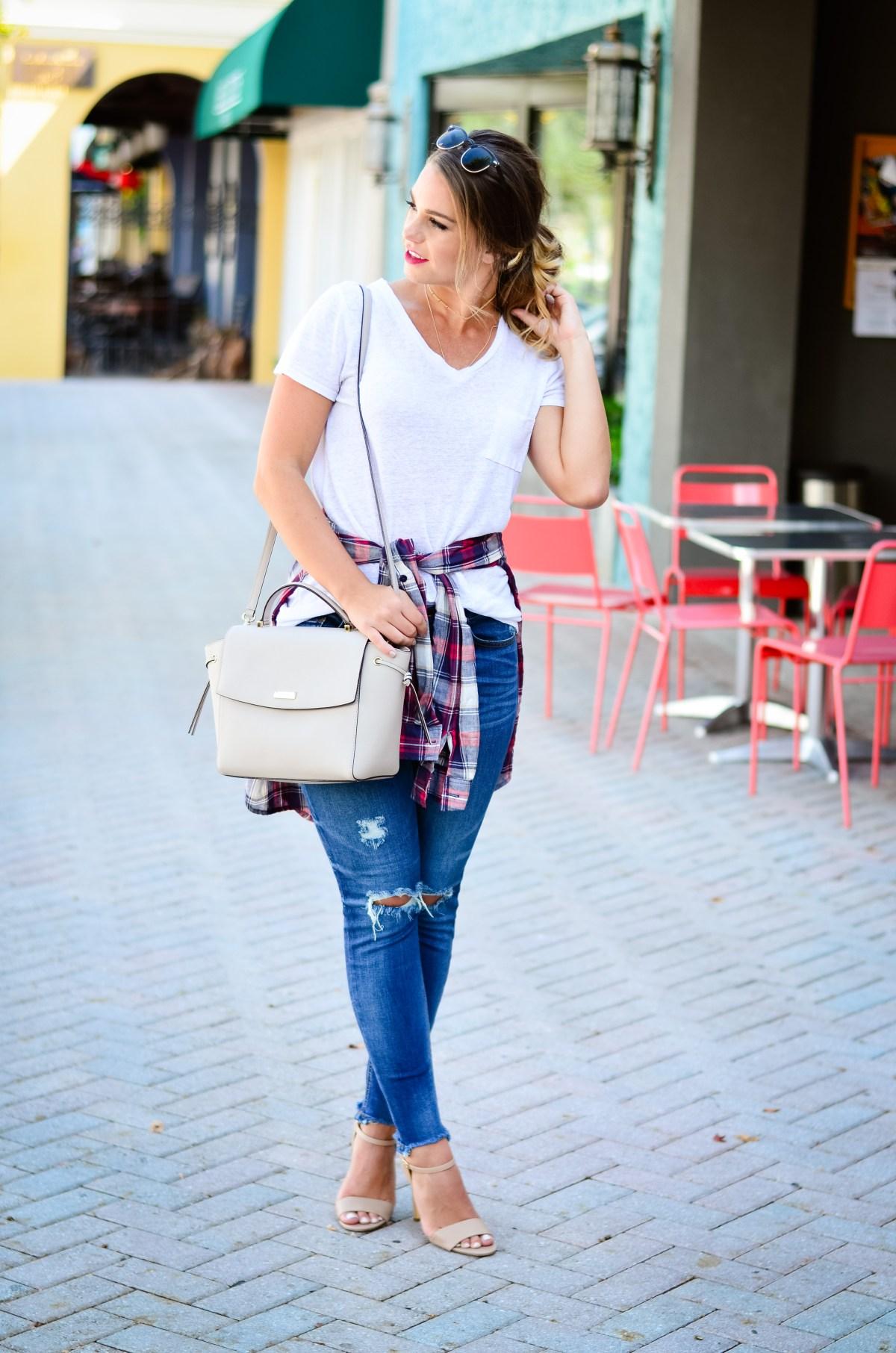 white-shirt-flannel-shirt-distressed-denim-35