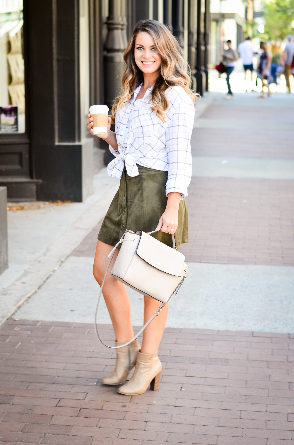 olive-suede-skirt-white-flannel-25