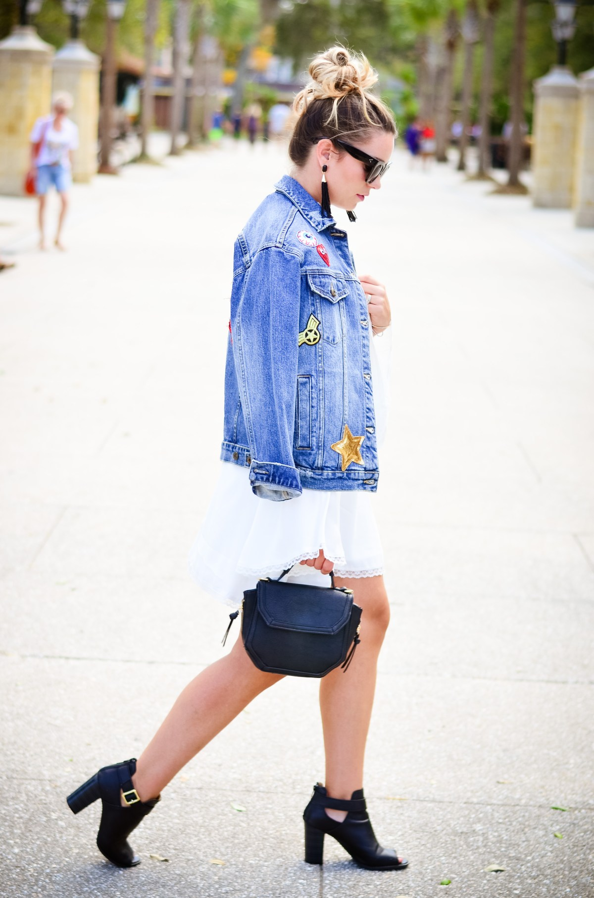 denim-jacket-white-dress-goldfinch-23
