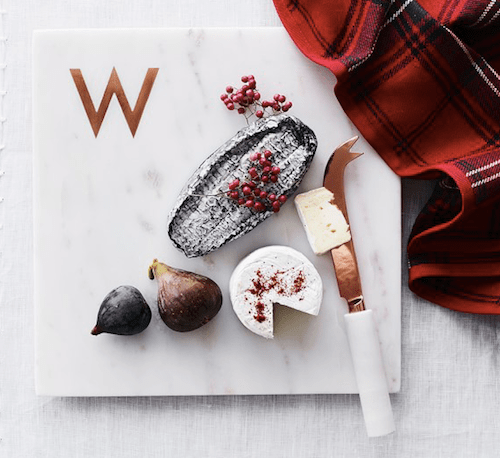 15 Gifts for the Cook | Gift Guide | helloallisonblog.com