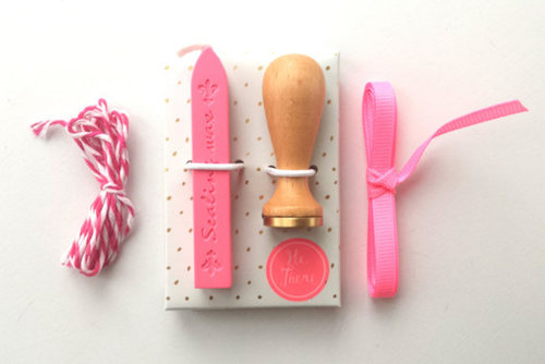 15 Gifts for the Crafter | Gift Guide | helloallisonblog.com