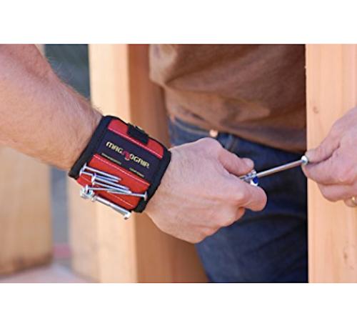 15 Gifts for the DIYer | Gift Guide | helloallisonblog.com
