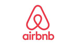 Airbnb Ameland