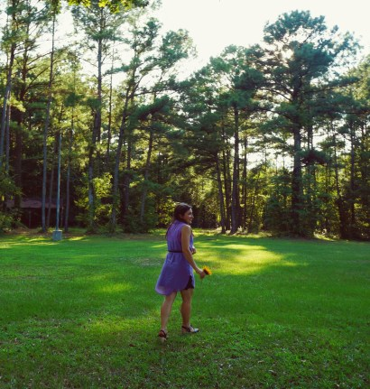 Blog photo, NC2