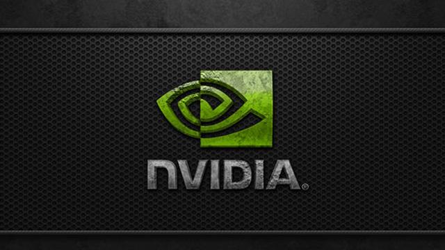 Nvidia surprises GDC attendees with new top end TITAN X announcement