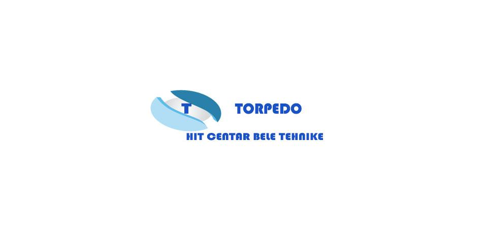 Torpedo web site