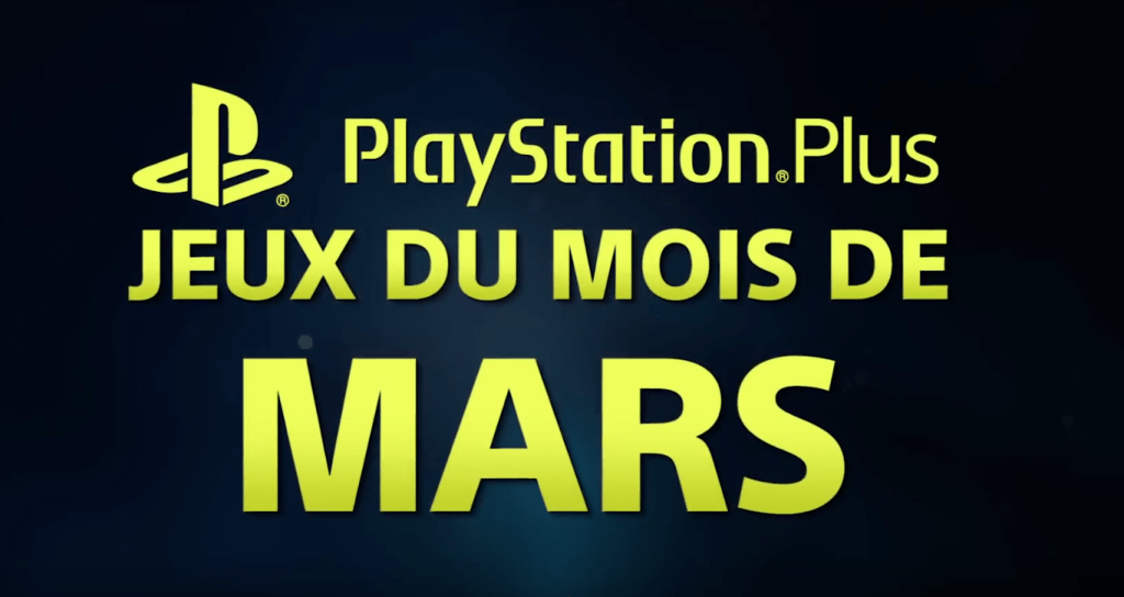playstation_plus_mars