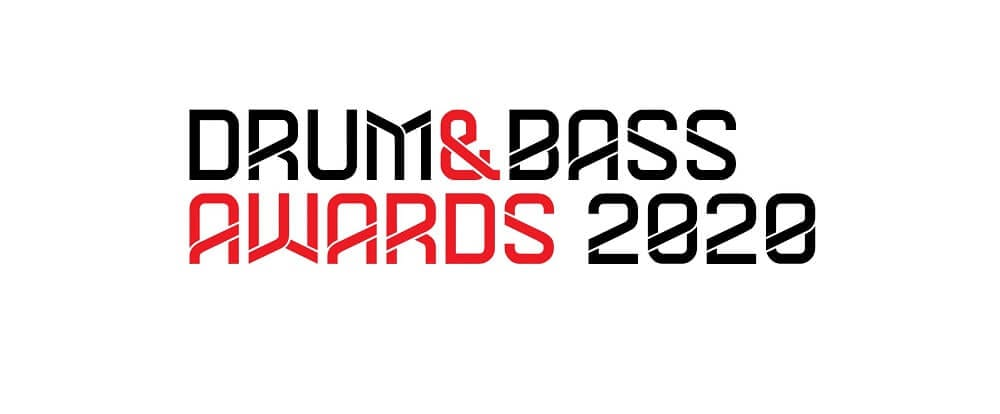 Drum and bass Awards 2020