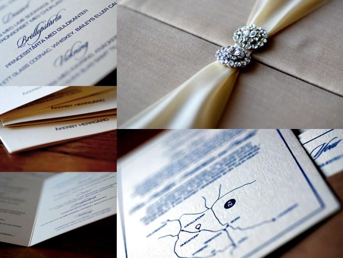 PascalElina_WeddingSuite2