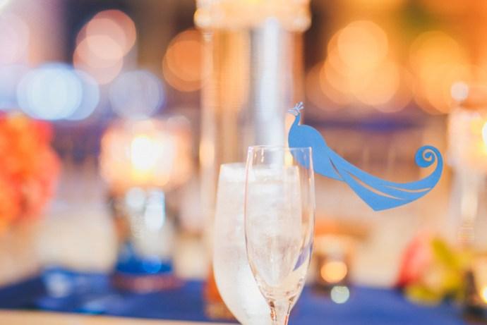 Wedding Sonal Ajay-2572