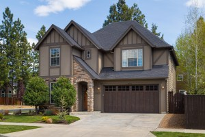 61198 Forest Meadow