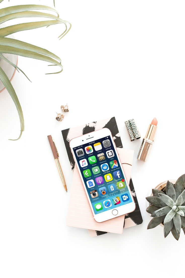 10 Best Apps To Help You Organize Your Life