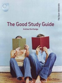 Good Study Guide Link