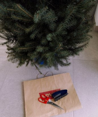 kerstboom-en-benodigdheden