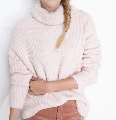 soft-pink-sweater