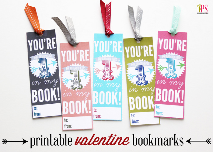 Here are 12 amazing FREE printable kids valentines for their class! Whether you are looking for sweet valentines for the little kids or something cool for the older kids, these have you covered! They are so cute and don't cost a thing!