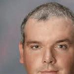 Profile picture of Tim Crowley