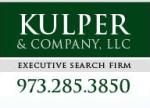 Kulper & Company Llc