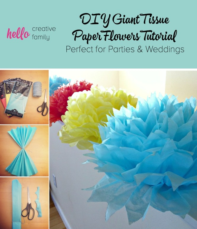 How To Make Birthday Party Decorations Out Of Paper Sophie 39 S 1st