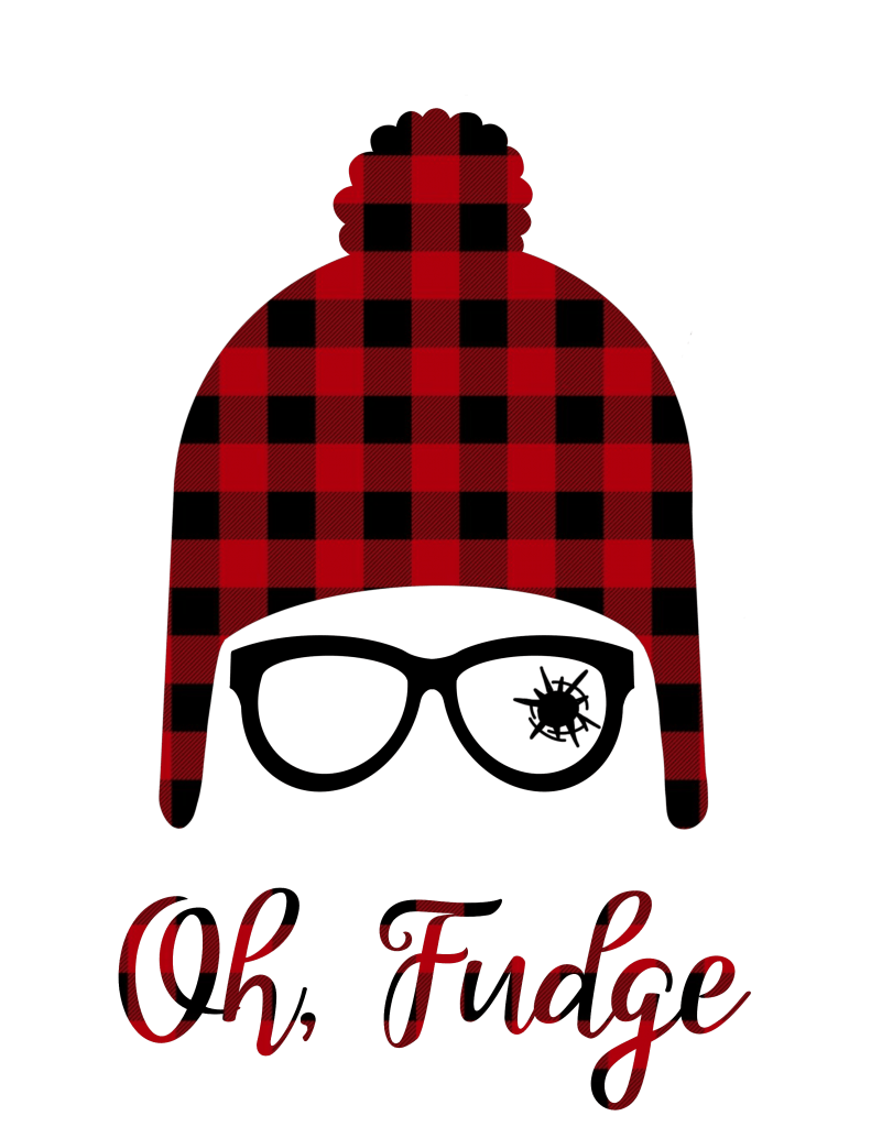 Download Free Christmas Story SVG + 16 Christmas Cut Files