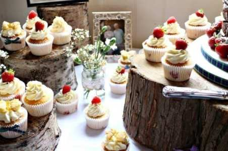 Image from Cuppies 'n' Cream