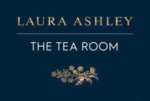 laura ashley the tea rooms