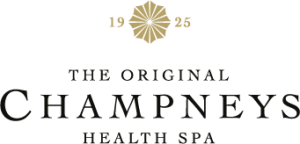 Champneys-Logo