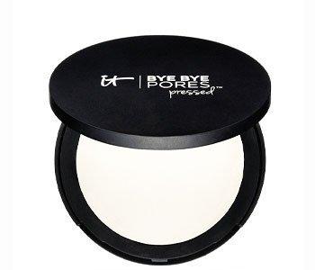 IT-Cosmetics-bye-bye-pores-pressed-powder