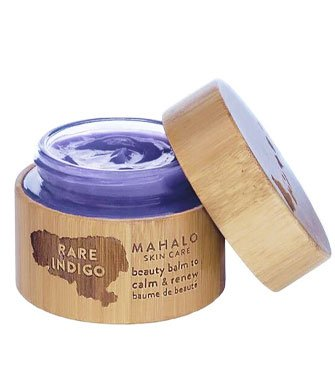rare-indigo-beauty-balm