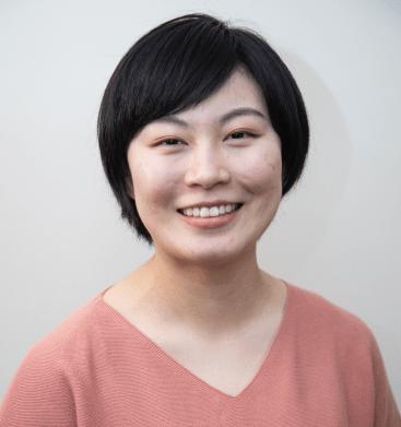 Dr. Elisa Xiao