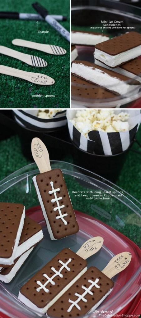 How-To-Make-Football-Ice-Cream-Sandwich