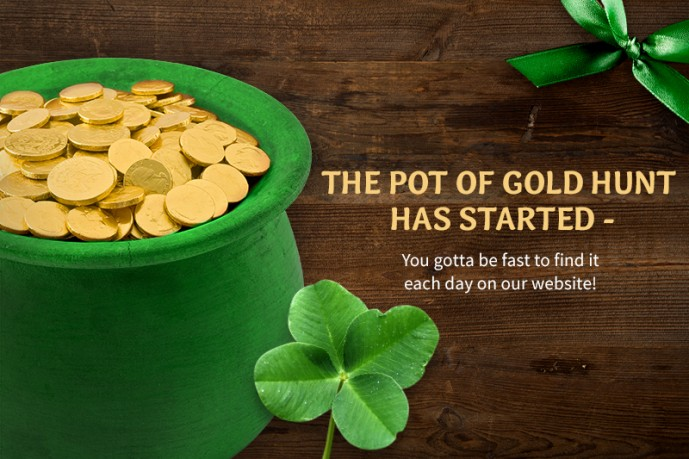HF_Blog_Stpatricksday_600x400_US (1)