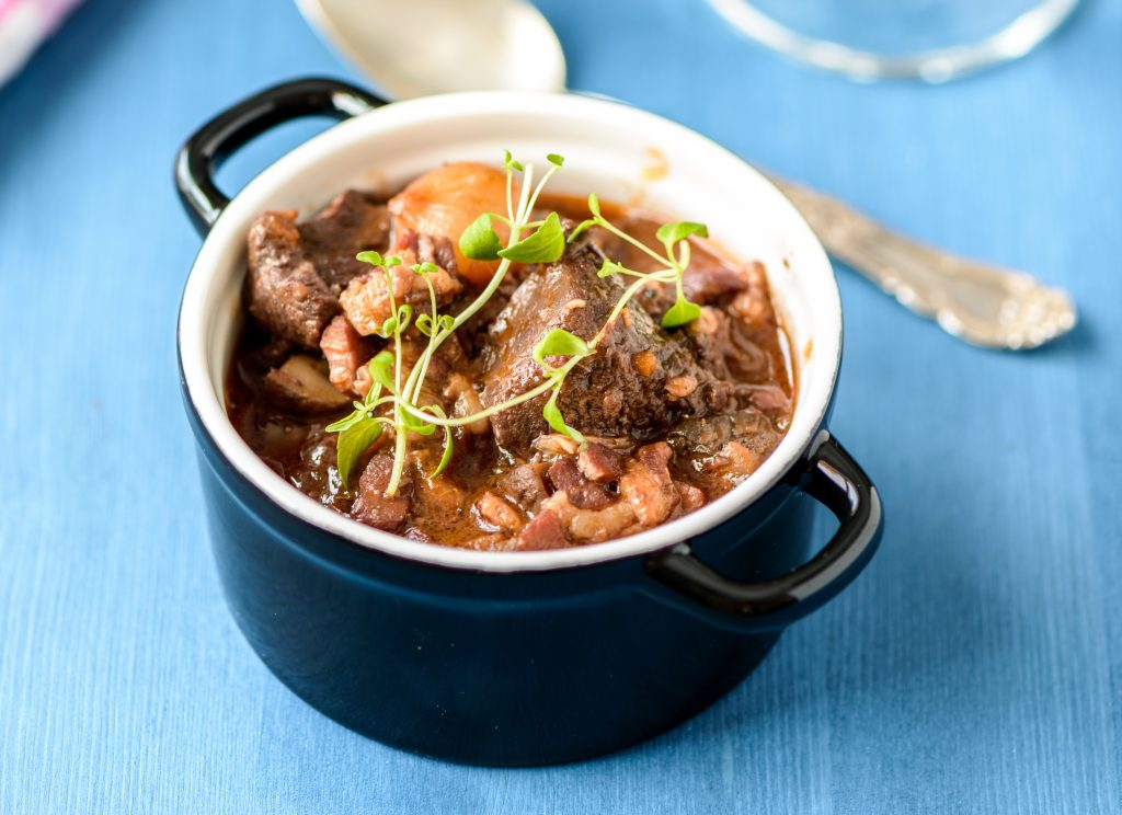 beef_stew_soup_recipe_HelloFresh