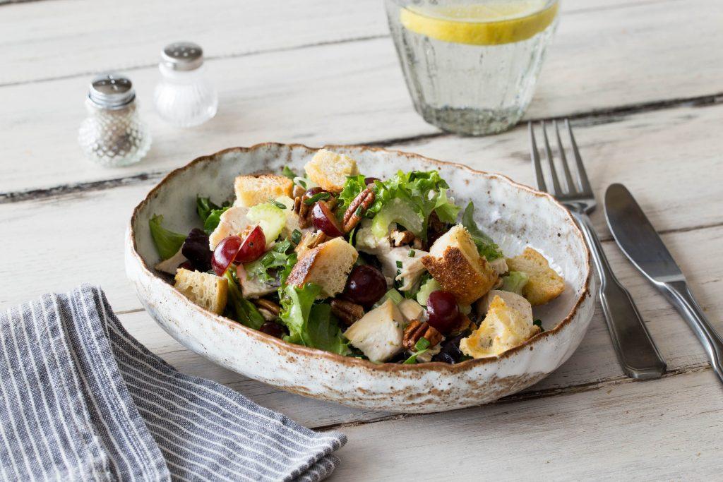 chicken_salad_recipe_HelloFresh