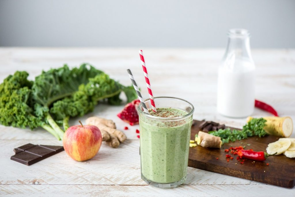 green_smoothie_recipe_kale