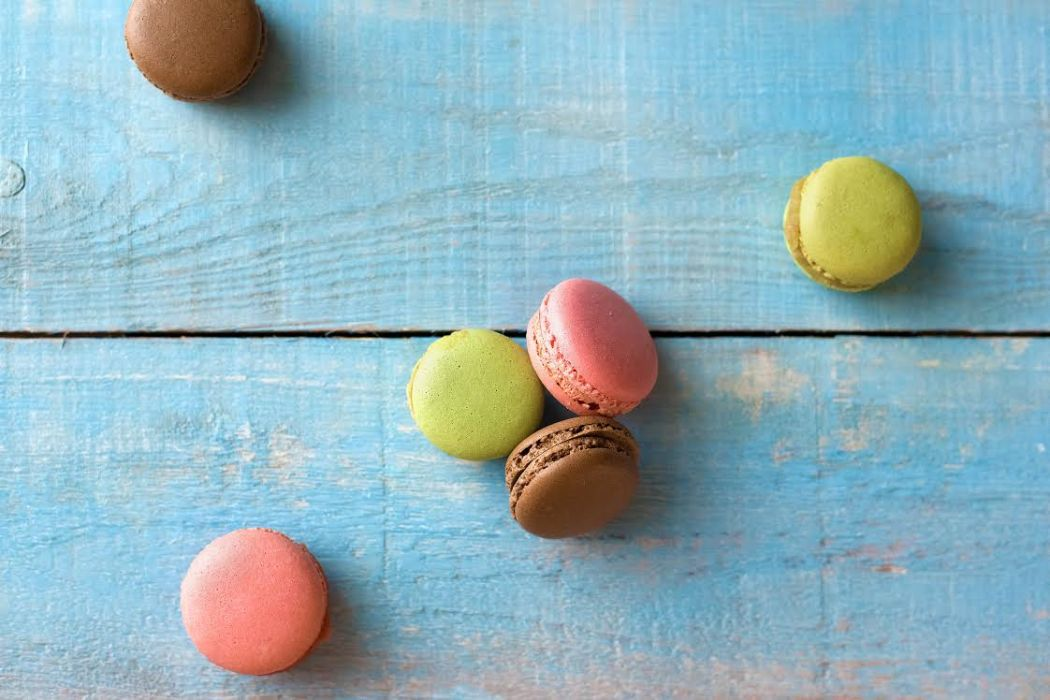 Room-for-Tuesday-blog-macarons-HelloFresh
