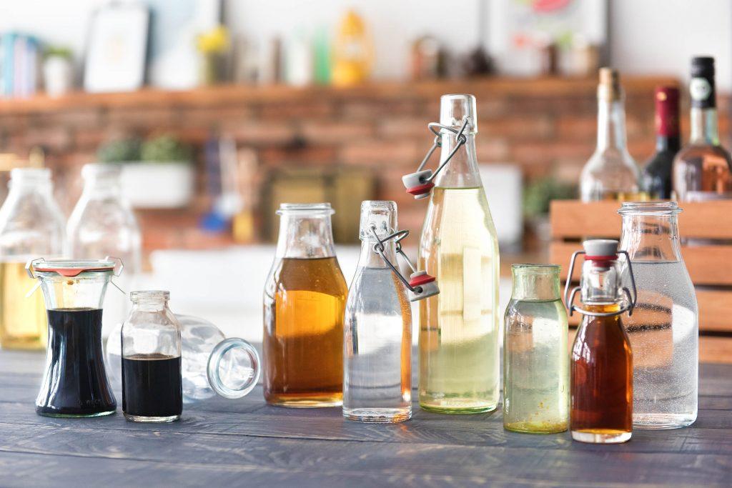 toppings-add-flavor-vinegar-HelloFresh