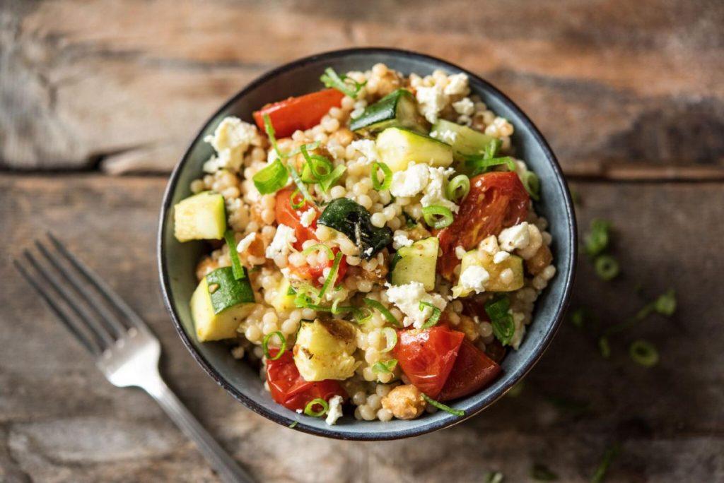 be-israeli-couscous-salad-4557f30f