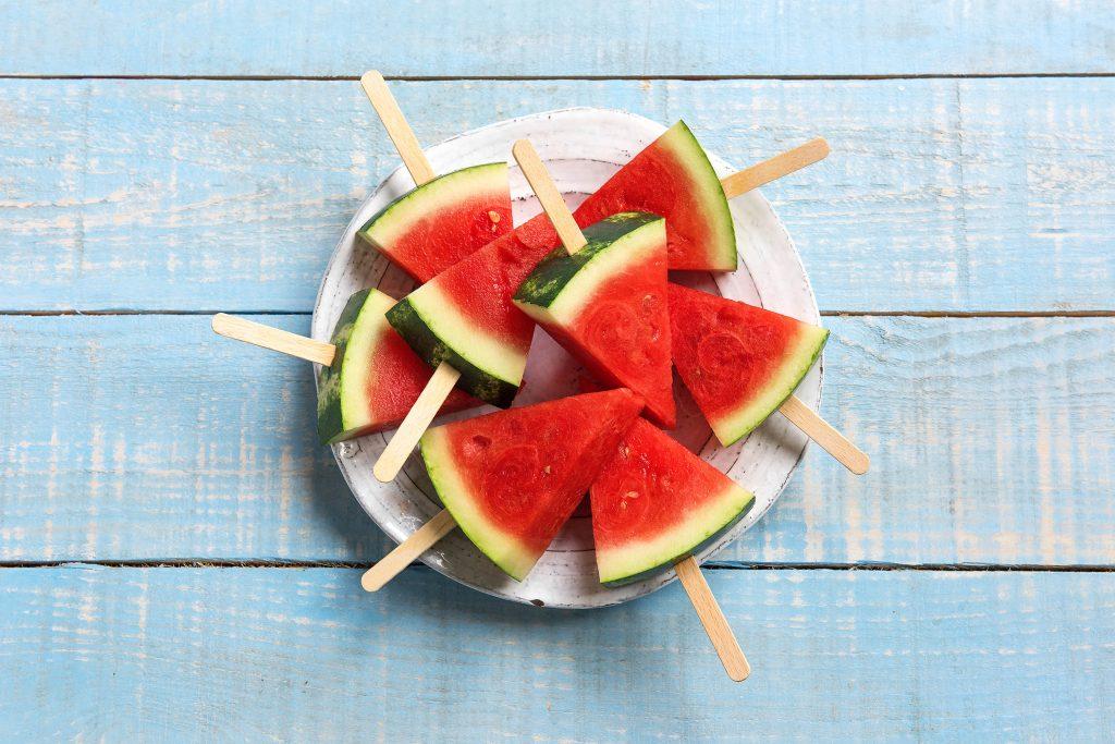 picnic menu-watermelon-HelloFresh