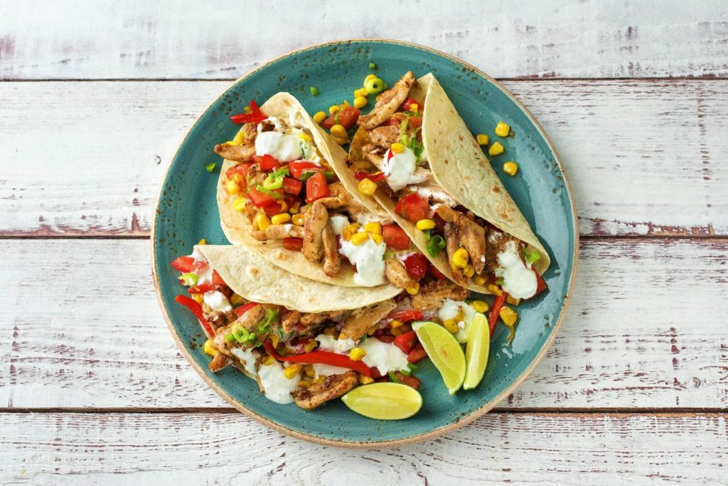 smoky-chicken-tacos-c384d591