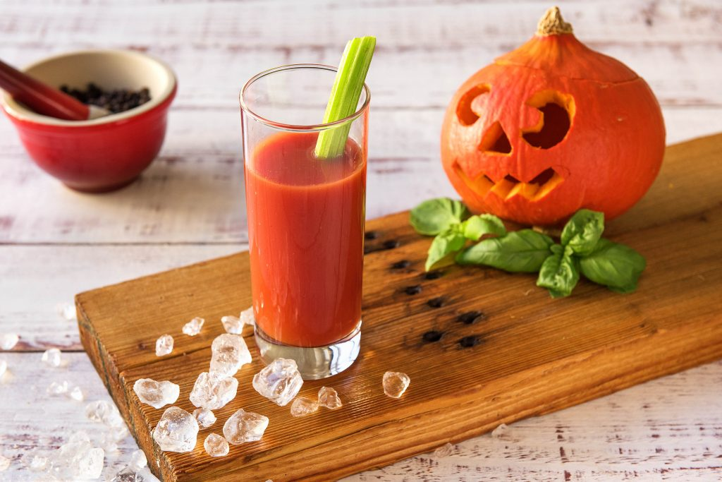 halloween cocktails-virgin-bloody-mary-HelloFresh