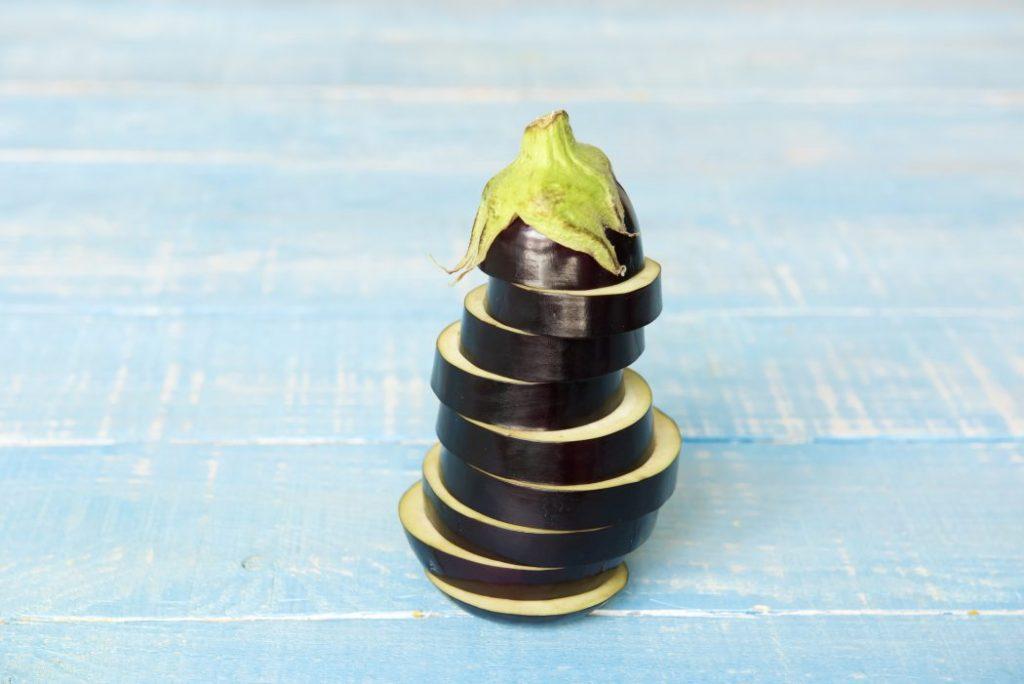 5-Ways to Cook Eggplant-HelloFresh