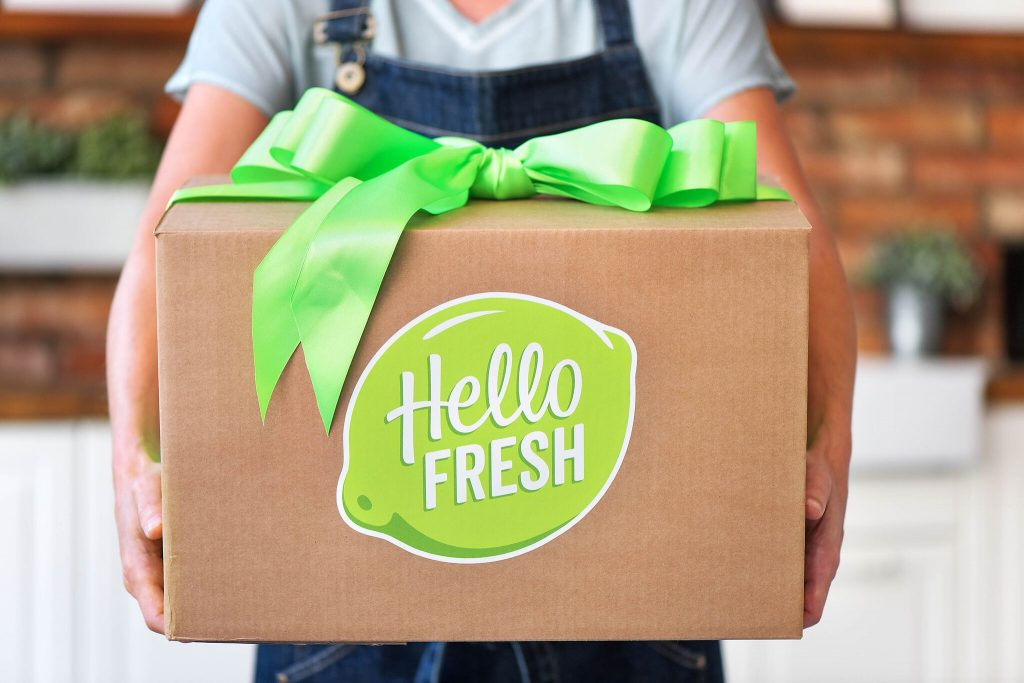 Ww Fresh Box Us